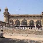 Hyderabad ou « La ville des perles, dans tous les sens du terme»
