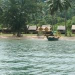 """De Kep à Kampot ou """"Me cherche pas, j'ai fait l'Inde"""""""