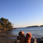 Victoria et tofino, escapade sur vancouver island