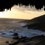 """Adelaide, Baroosa Valley et Kangaroo Island ou """"Splash le Kangourou"""""""